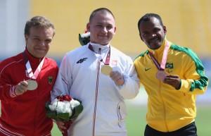 Bartosz+Tyszkowski+IPC+Athletics+World+Championships+FO78sq-1KhEl